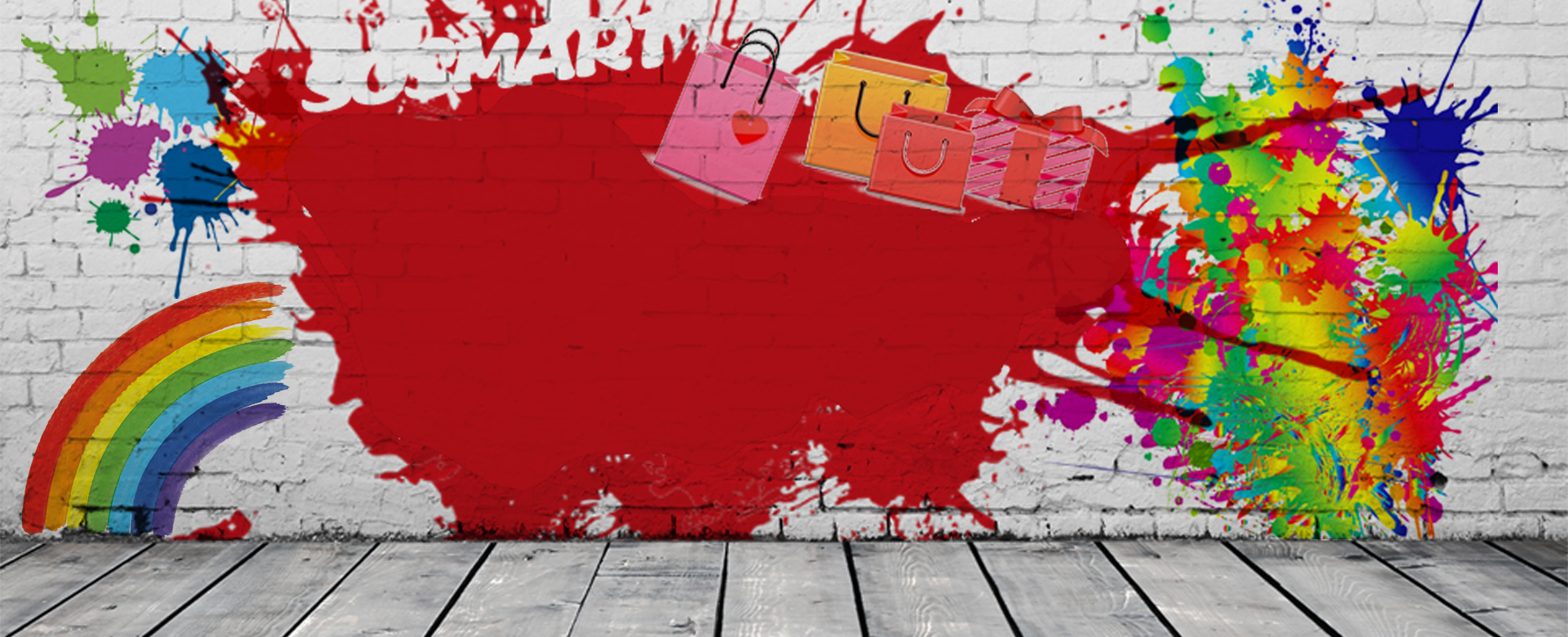 Graffiti Background Graffiti Wall Painting Background Image For Free Download