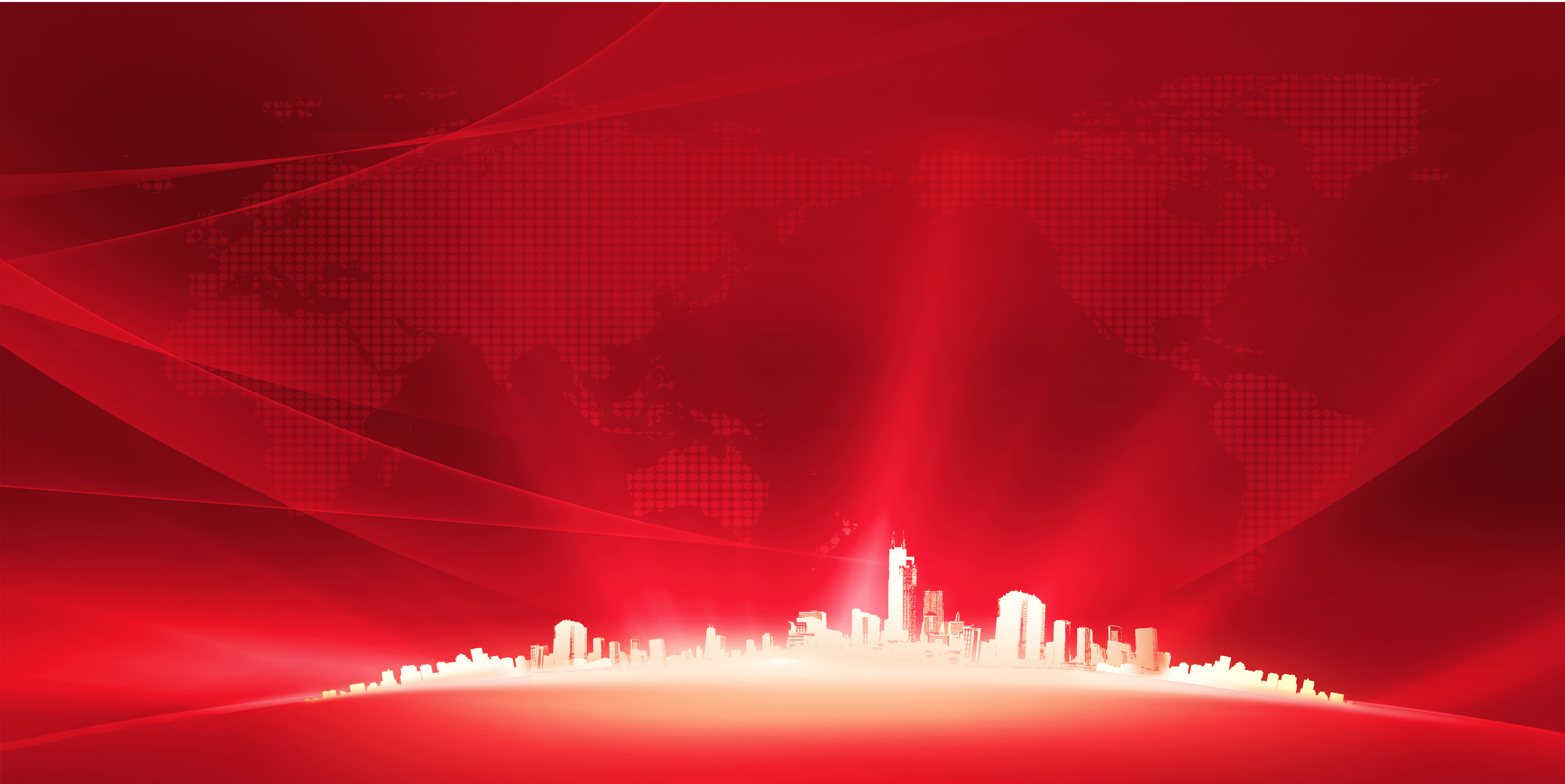 Red Scifi Background Red Science Fiction Background Image For Free Download