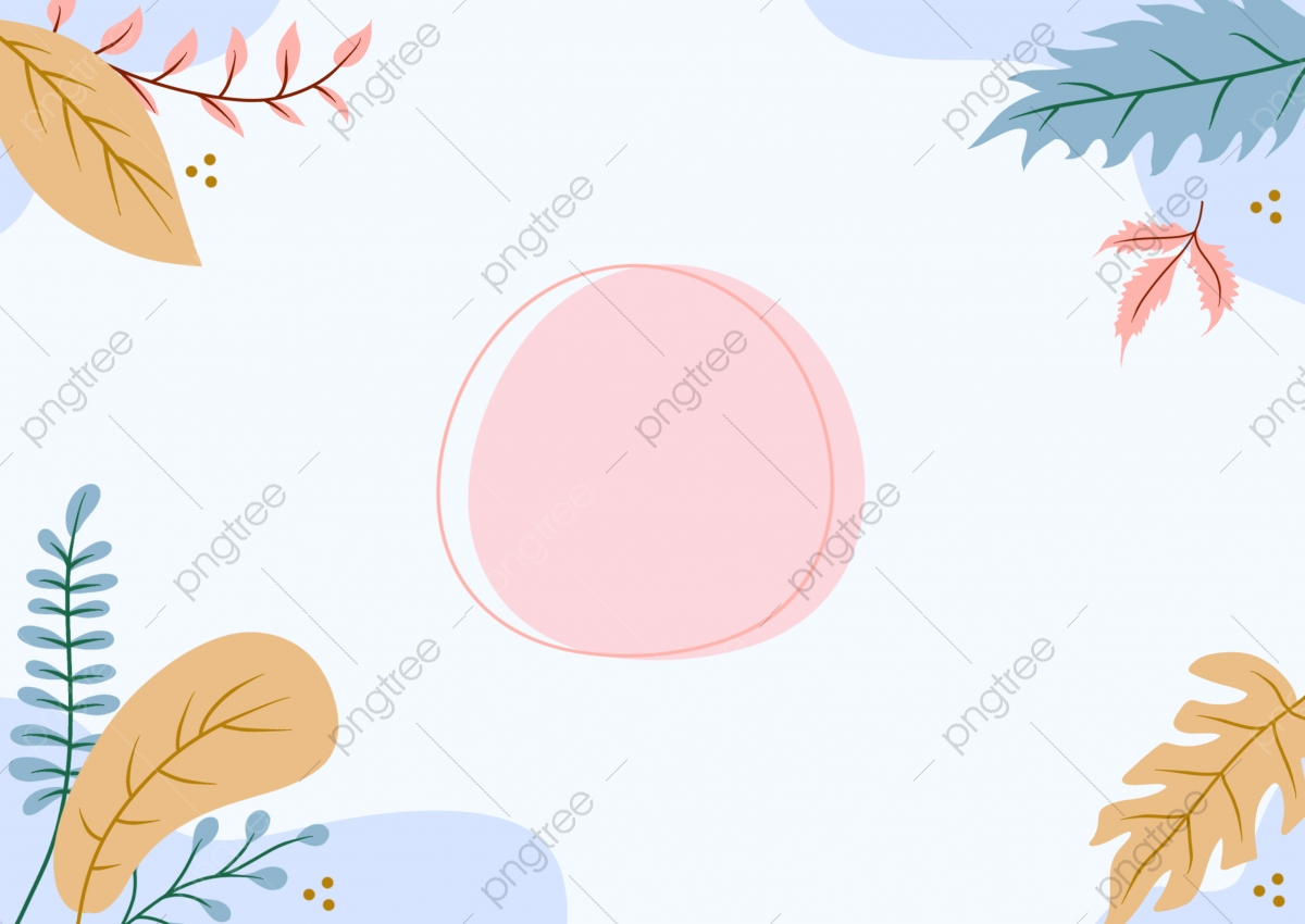 Felix von blücher (navigant) submission date: Cute Reforestation Project Proposal Minimalist Colorful Editor S Choice Background Image For Free Download