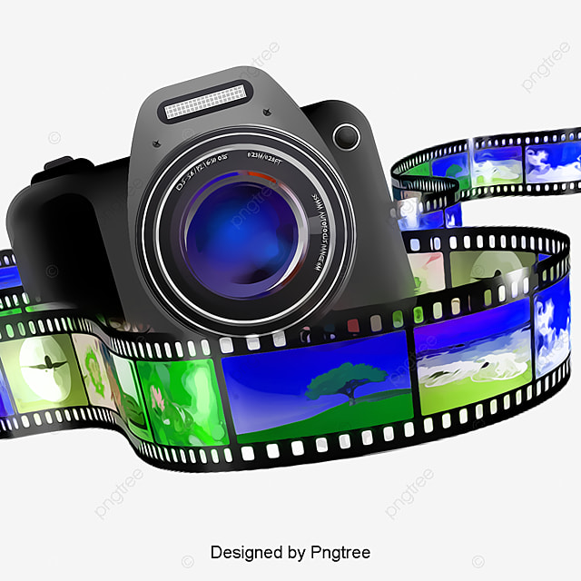 All images are transparent background and unlimited download. Photography, Photography Clipart, Camera PNG Transparent ...