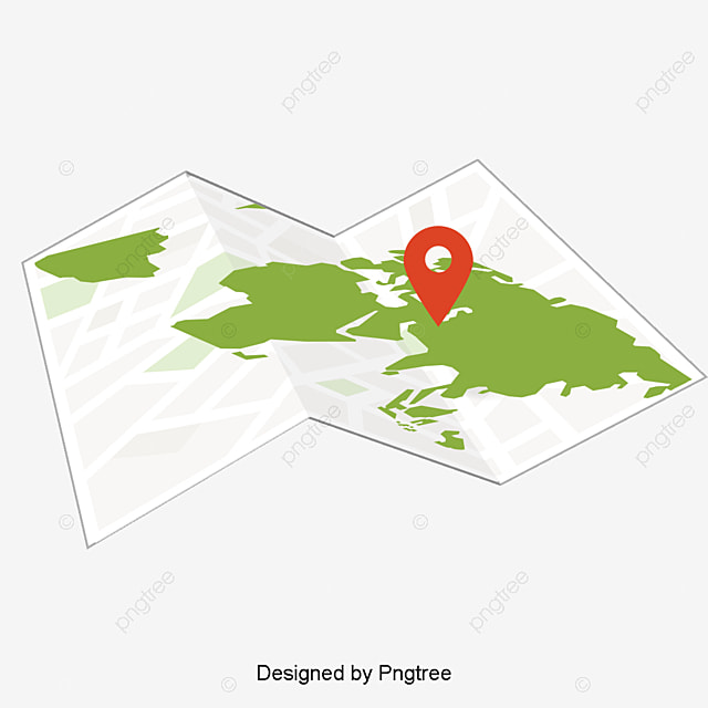 Location Map  Push Button  Help  Map PNG and Vector for Free Download location map  Push Button  Help  Map PNG and Vector