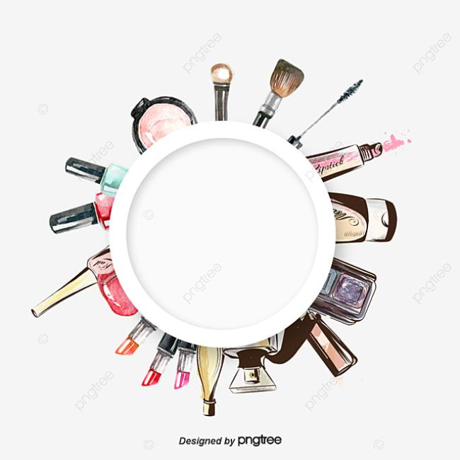Makeup Images Png | Makeupview co