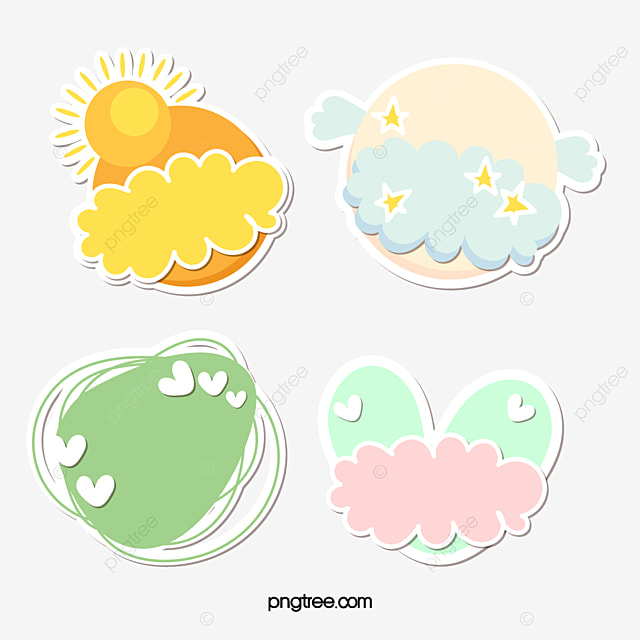 Cute Romantic Love Stickers Cute Stickers Love Stickers