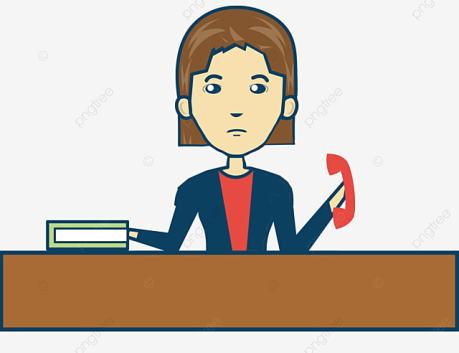 Image result for busy at work cartoon