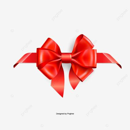 bow tie clipart download wallpaper full wallpapers