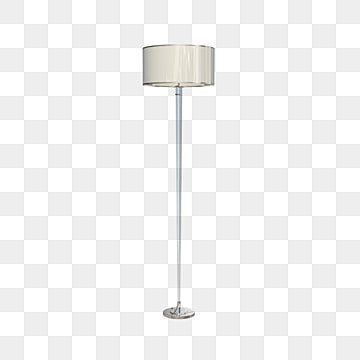 Floor Lamp Png Images Vector And Psd Files Free Download On Pngtree