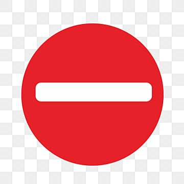 No Parking Sign Png Images Vector And Psd Files Free Download On Pngtree