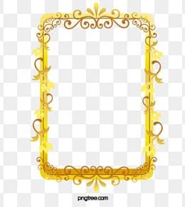 c6ce387dce3 Oval Frame Png Vectors Psd And Clipart For Free Pngtree