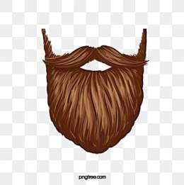 beard png vectors psd and icons for free pngtree