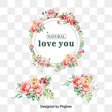 wreath template free svg # 61