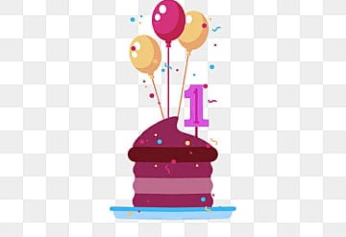Birthday Cake Png Images Download 1653 Png Resources With