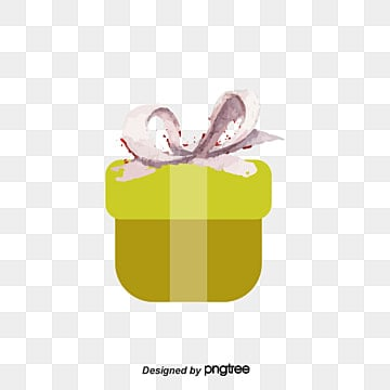 Birthday Gifts PNG Images Download 604 PNG Resources With