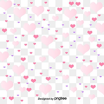Heart Background PNG Images Vectors And PSD Files Free