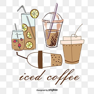 Image Result For Starbucks Coffee In Hand
