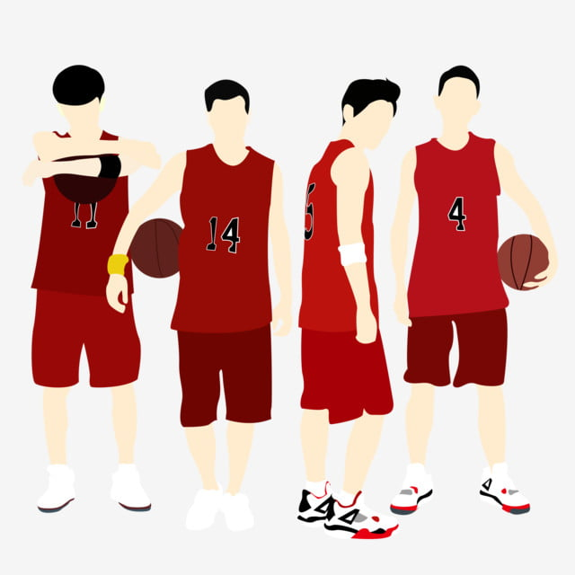 Download Basketball Jersey Png, Vector, PSD, and Clipart With ...