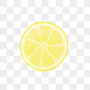 Lemon Slices Png Images Vector And Psd Files Free Download On Pngtree