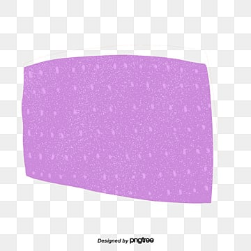 purple pillow png vector psd and