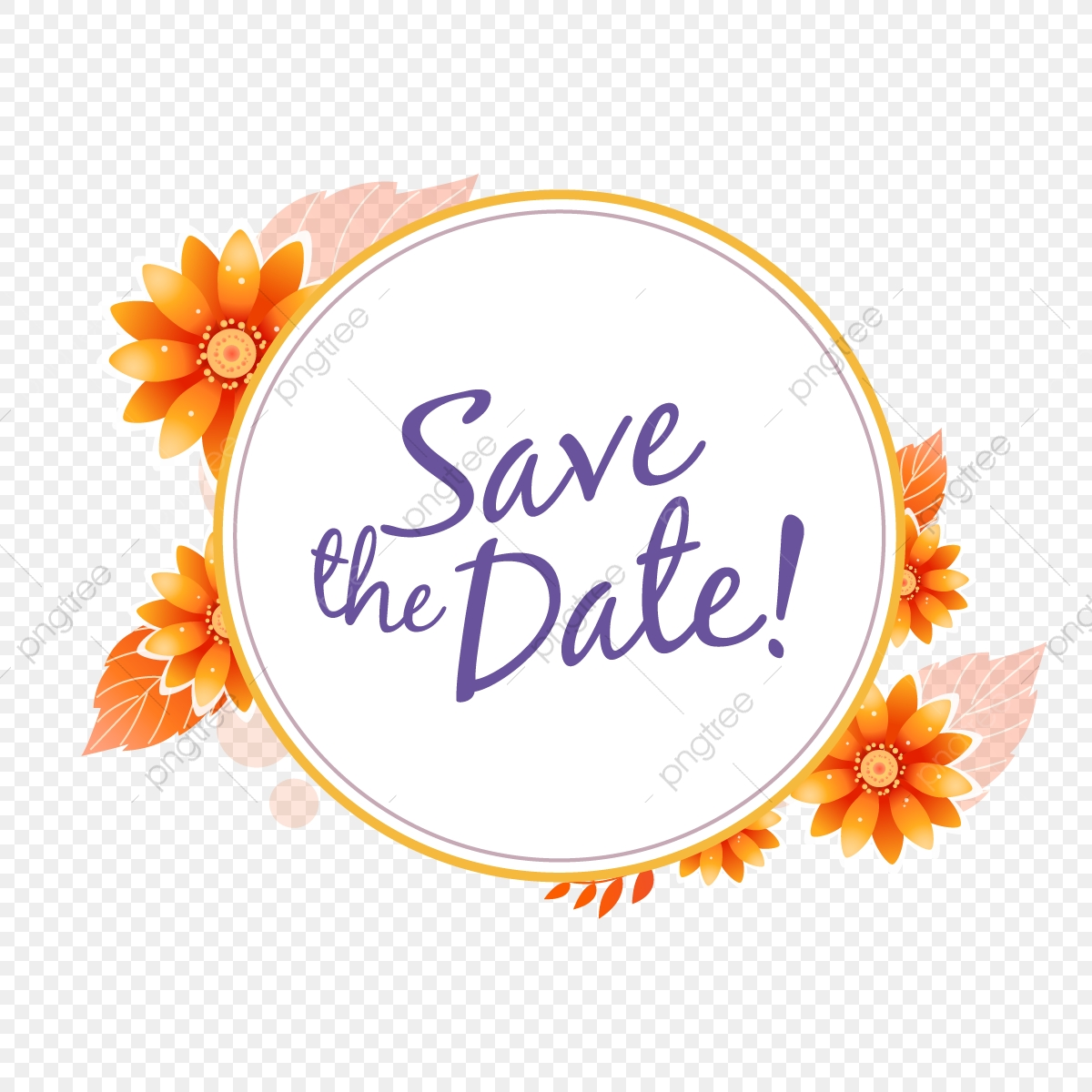 https pngtree com freepng save the date wedding invitation templates 3710253 html