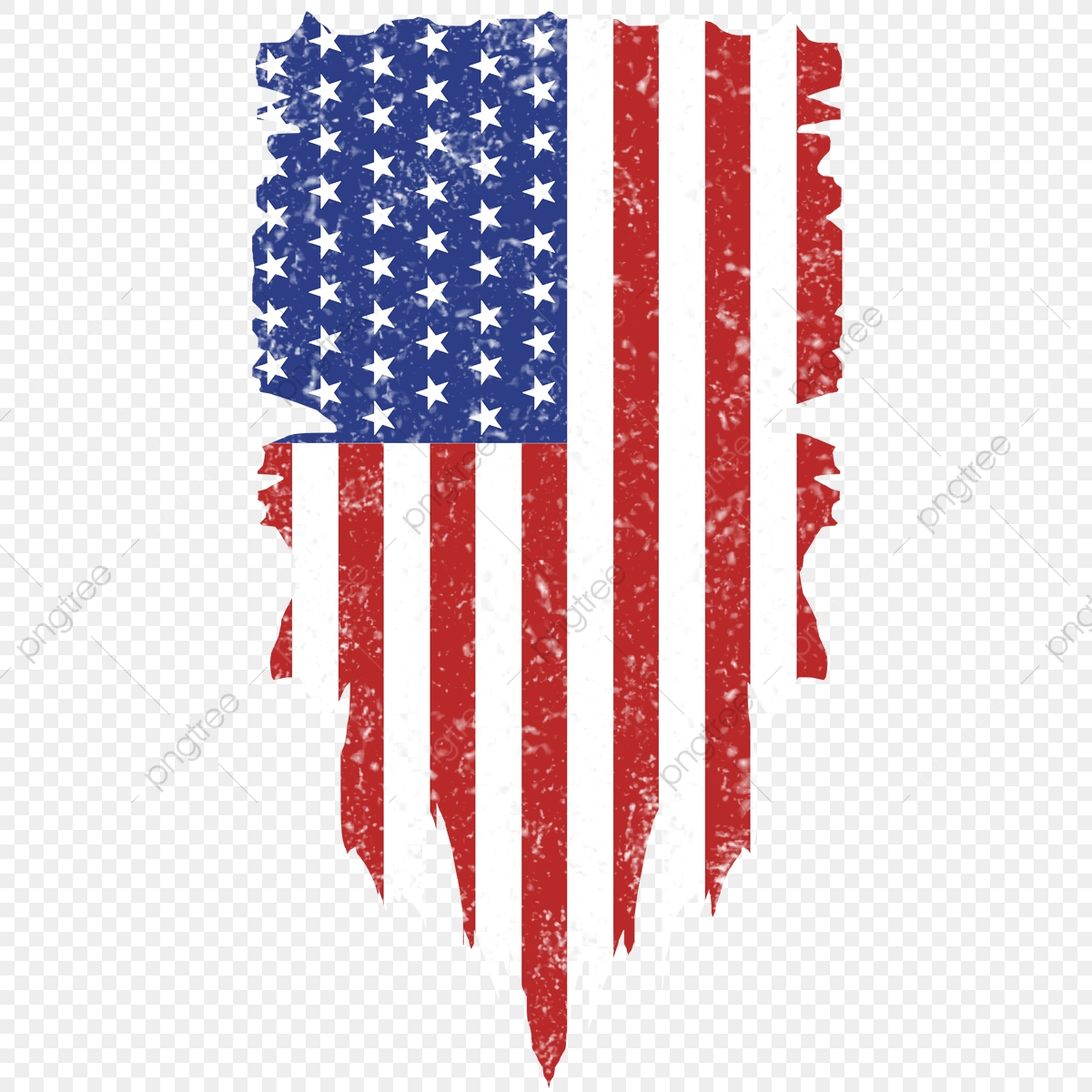 Usa Flag Png America Flag Png Usa Flag America Flag Flag Usa Png Transparent Clipart Image And Psd File For Free Download