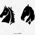 Black Horse Png Vector Psd And Clipart With Transparent Background For Free Download Pngtree