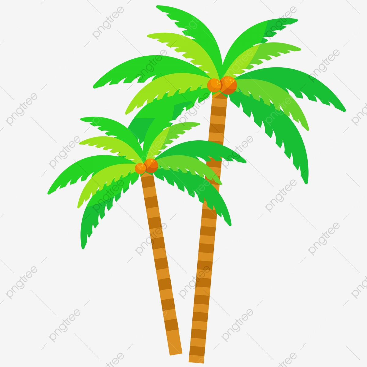 Coconut Clipart Png Images Vector And Psd Files Free Download On Pngtree