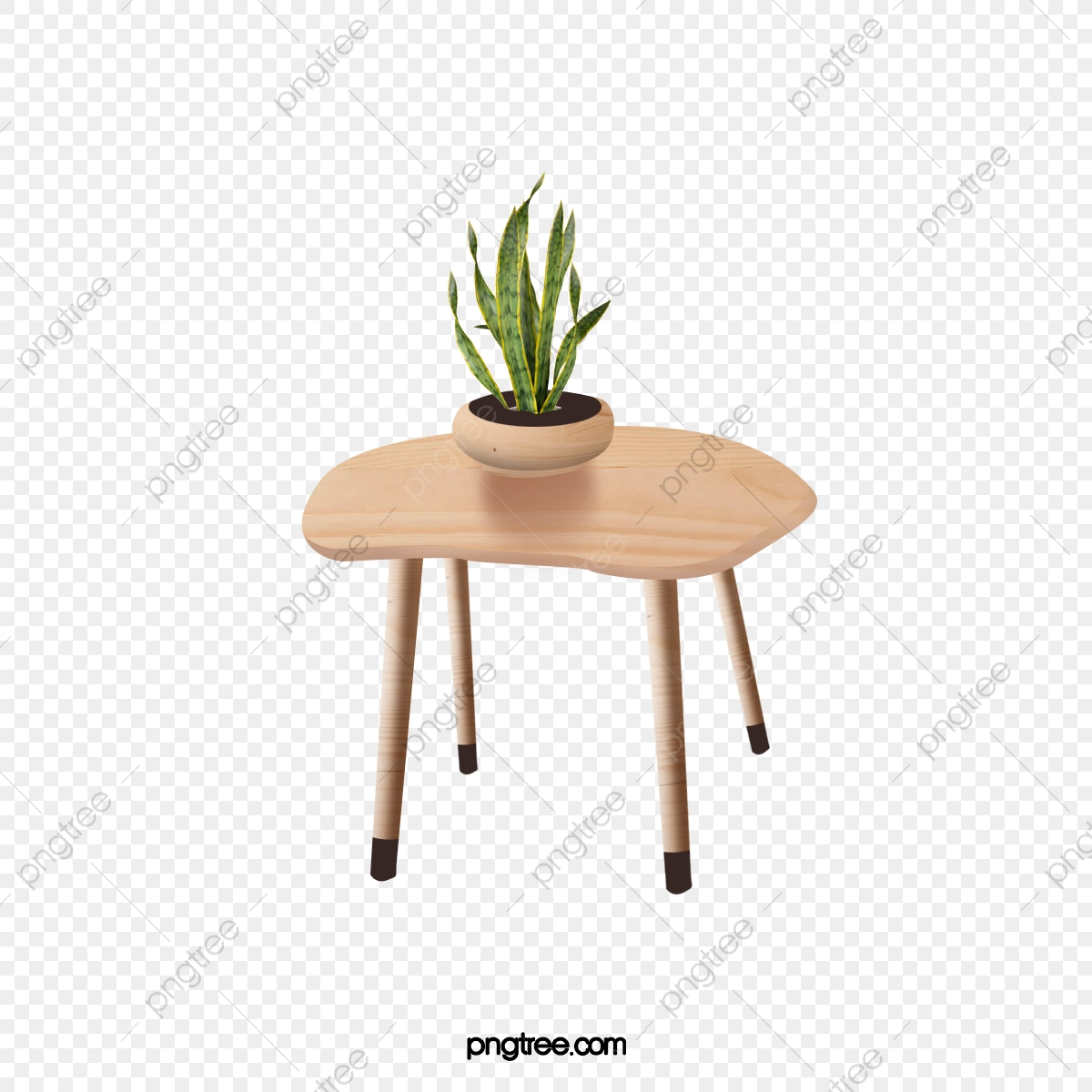 Living Sofa Side A Few Simple Tables Product Kind Creative Side Table Side Table Png Transparent Clipart Image And Psd File For Free Download