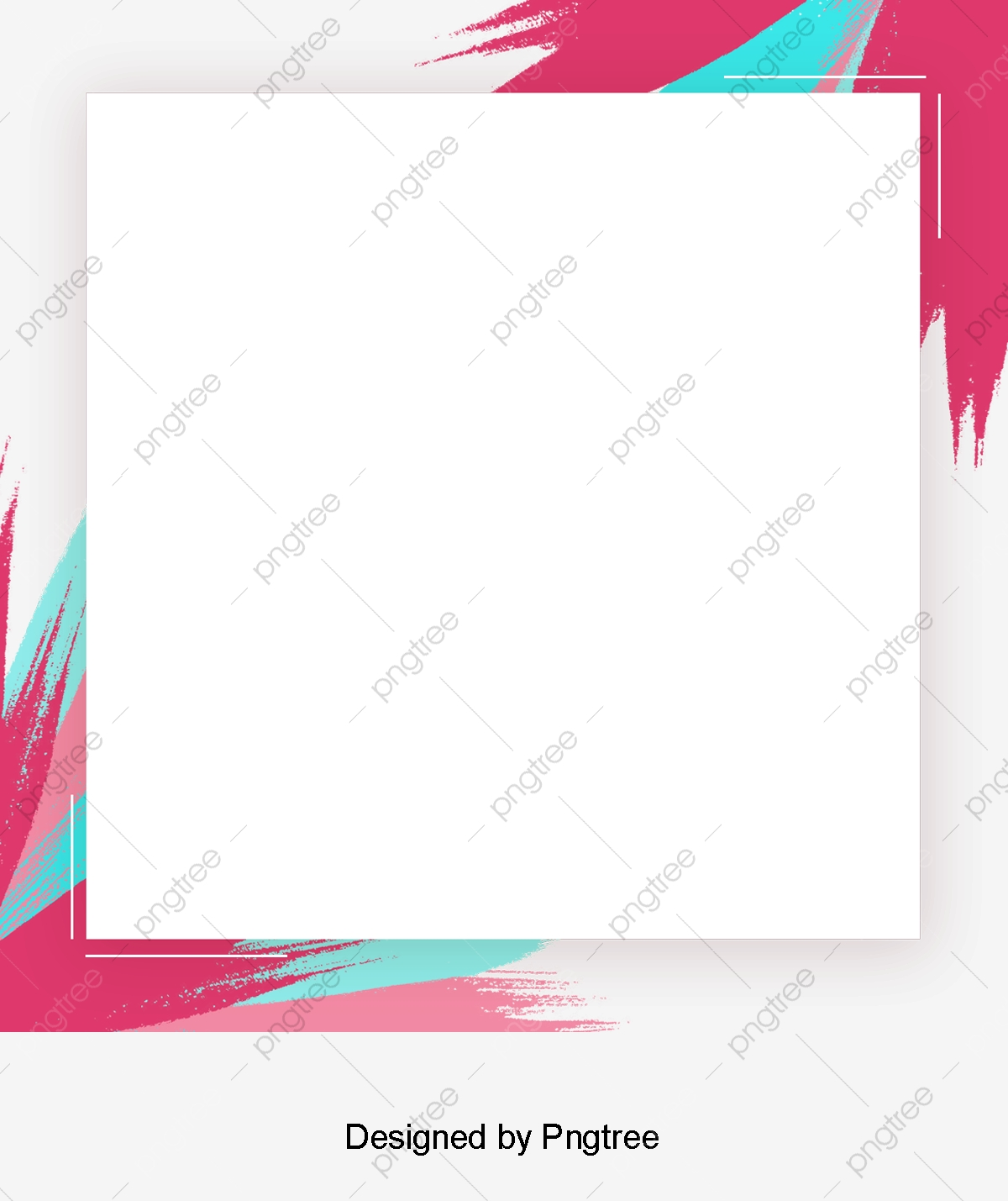 Project file border design 06. Border Design Png Images Vector And Psd Files Free Download On Pngtree