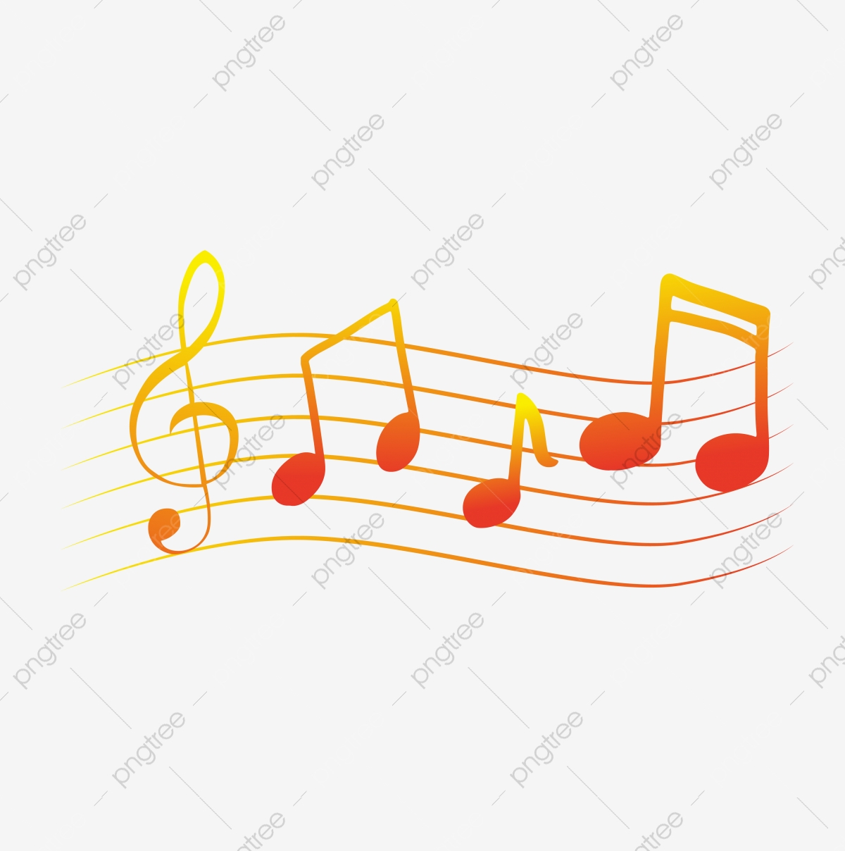https fr pngtree com freepng vector free buckle cartoon musical note 4575963 html