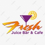 Juice Logo Png Images Vector And Psd Files Free Download On Pngtree