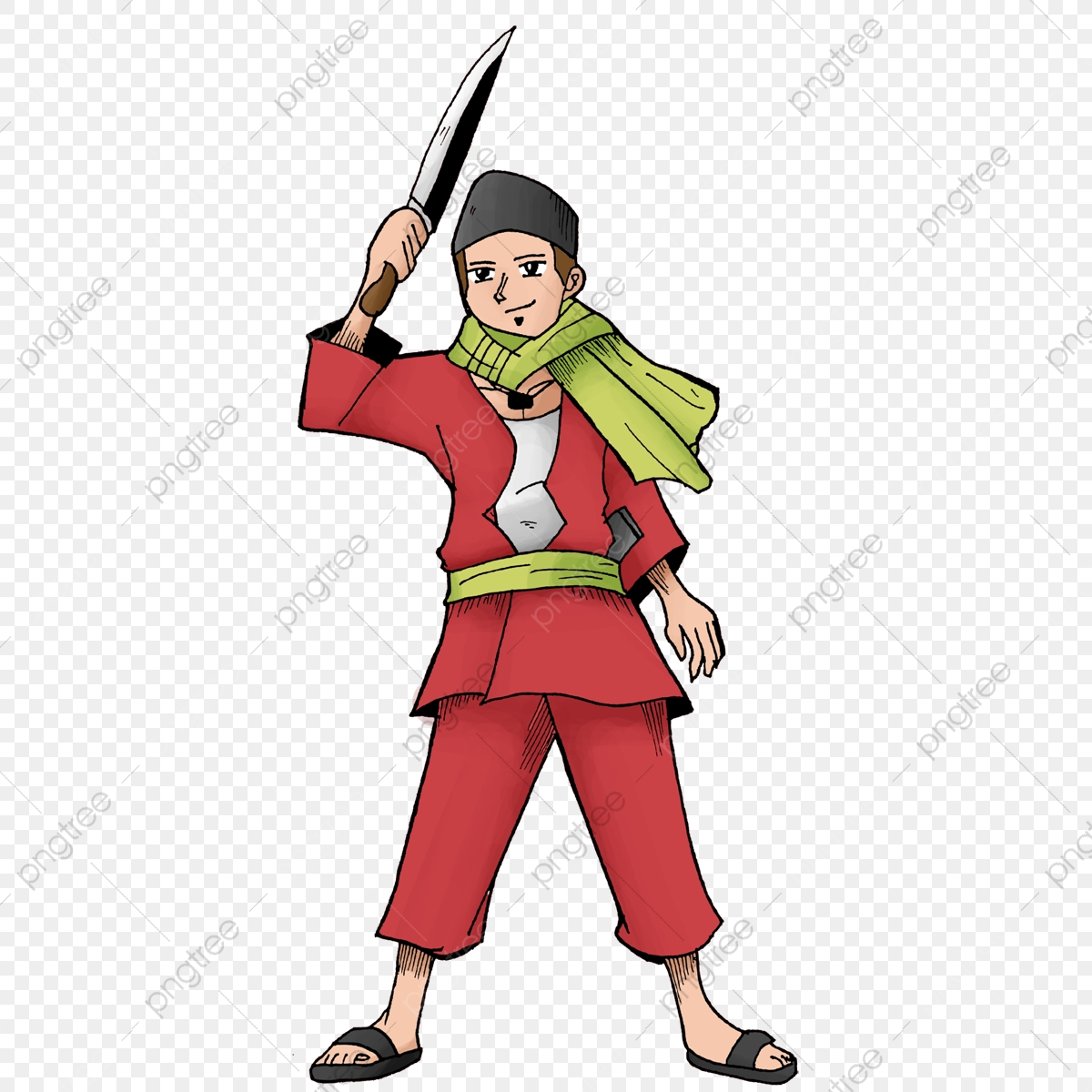 Download free perguruan pencak silat satria muda indonesia vector logo and icons in ai, eps, cdr,. Pencak Silat Png Images Vector And Psd Files Free Download On Pngtree
