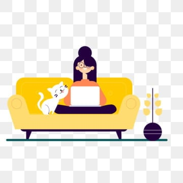 couch png images vector and psd files
