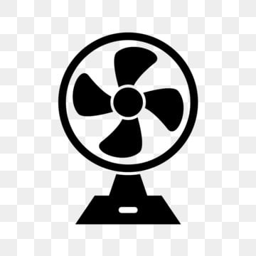 exhaust fan png images vector and psd