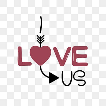 Download I Love PNG Images | Vector and PSD Files | Free Download ...