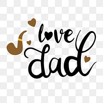Download Dad PNG Images | Vector and PSD Files | Free Download on ...