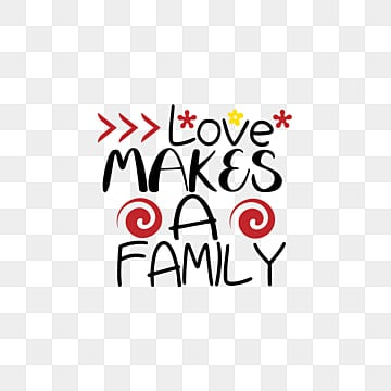 Download Family PNG Images   Vector and PSD Files   Free Download ...