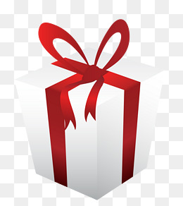 Gift Wrapping Png Vectors PSD And Clipart For Free
