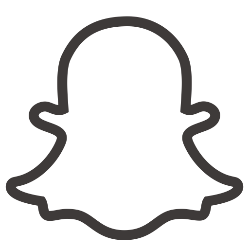 Snapchat Ghost Snapchat Icon With PNG And Vector Format For Free Unlimited Download Pngtree