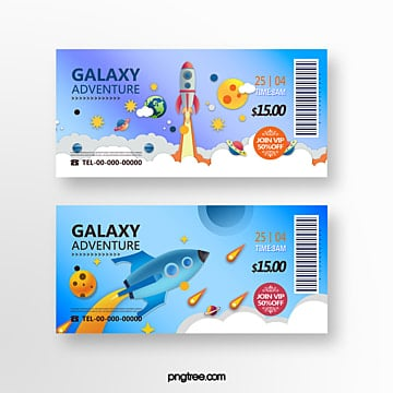 Ticket Png, Vector, PSD, and Clipart With Transparent ...