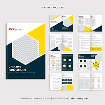 Create attractive, informative brochures and pamphlets for business, school, or personal use with free brochure templates available for download. Product Catalog Templates Psd Design For Free Download Pngtree