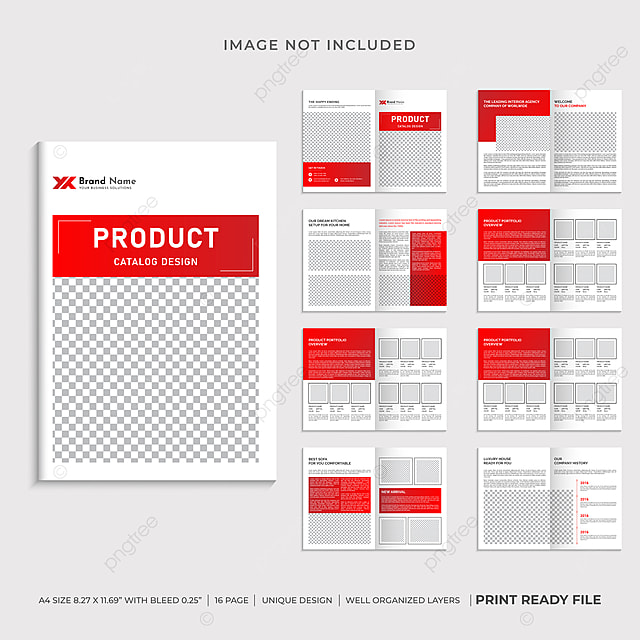 Download coreldraw graphic design templates like brochures, magazines, catalogs specially designed for printing and mobile. Product Catalog Templates Psd Design For Free Download Pngtree