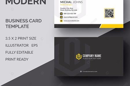 business card Template for Free Download on Pngtree business card Template