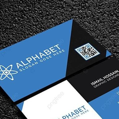 Grabs Full Pixels » Professional business card Template for Free Download on Pngtree Professional business card Template