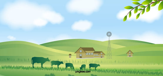 Farm Background Photos 5688 Background Vectors And PSD