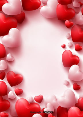 1200 Hd Heart Wallpaper Photos For Free Download On Pngtree