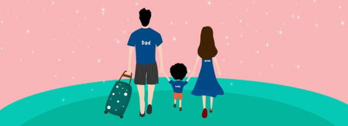 Family Background Photos, Vectors and PSD Files for Free Download   Pngtree
