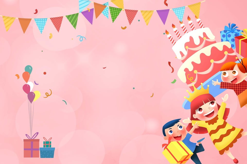 https pngtree com freebackground birthday invitation birthday gift poster background material 1108013 html