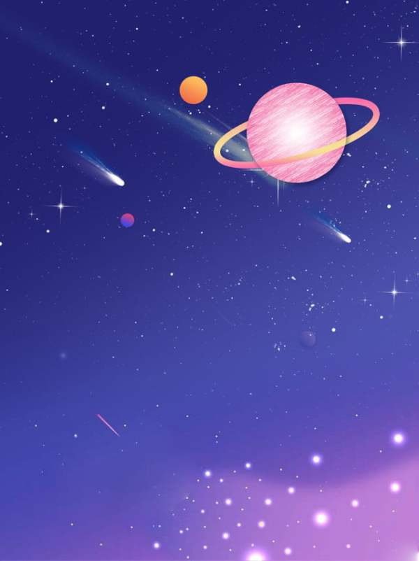 Star Wars Background, Planet Background Image for Free ...