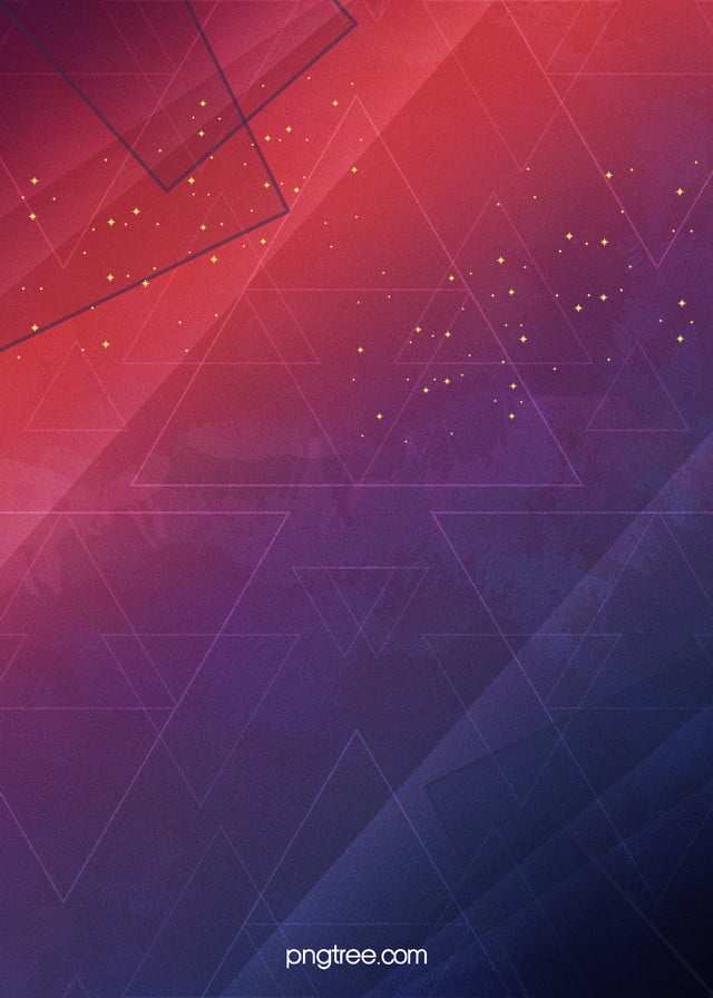 Gorgeous Geometric Graphic Nightclub Poster Background Psd Brilliant Geometric Shapes
