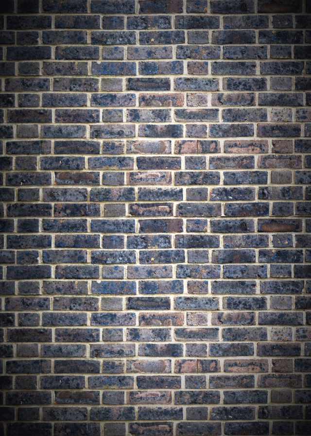 https fr pngtree com freebackground background design of realistic brick wall effect mapping 990690 html