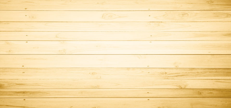 https fr pngtree com freebackground bright wood panel background with long shiny planks 1161199 html